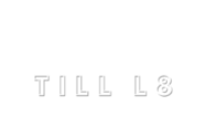 Five6seven8 Logo